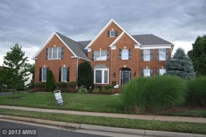Luxury Home Staging Golfview